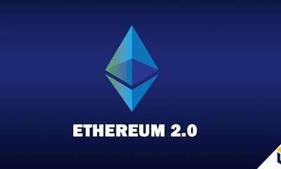 ETH 2.0 On the Right Track as Staked ETH Hits $3.6 Million