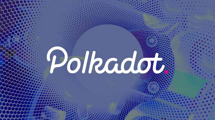 Polkadot hits $10 billion to become fifth-largest cryptocurrency by market cap