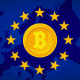 European Central Bank request EU Lawmakers to issue Veto Power on Stablecoins