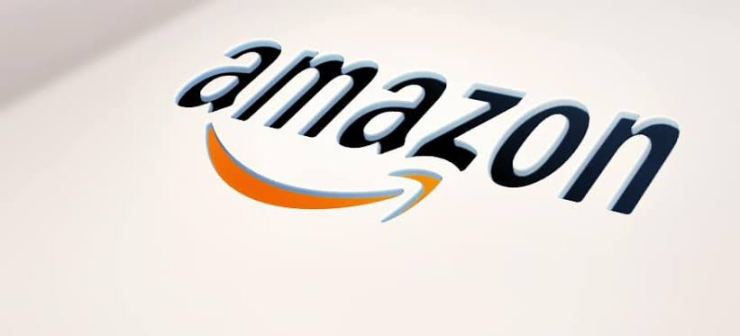 Amazon plans to launch a digital currency project in Mexico