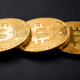 Bitcoin (BTC) Is The Best Performing Asset Of The Decade Says Report