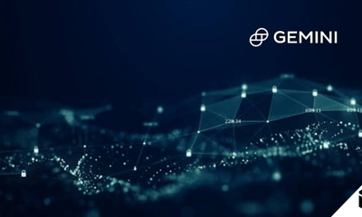 Gemini launches New Services for Fund Management and ETFs
