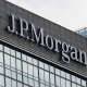 JPMorgan to Launch New Investment Tool for Crypto-Focused Public Companies