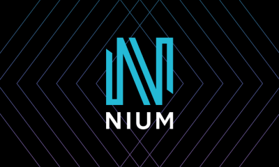 Nium Payment Platform Expands to Four Major African Countries with New Ways of Remitting Funds