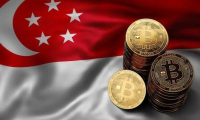 Singapore Authority Warns Investors on the Dangers of Crypto After Prime Minister was Scammed