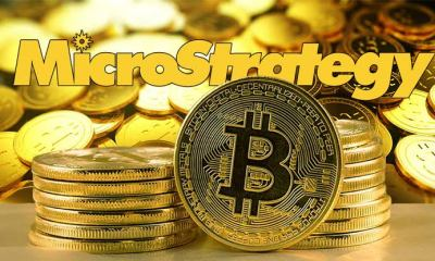 MicroStrategy Buys Additional 253 BTC to Get Close to 100k BTC Holdings