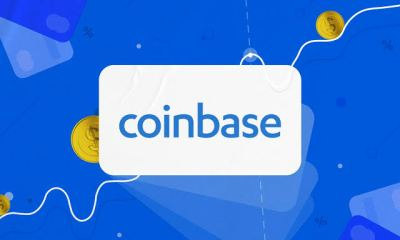 Coinbase Gains Approval to Provide Crypto Custody Services in Germany