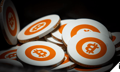 Bitcoin Weekly Transaction Volume Hits an All-Time High of Over $8 Billion
