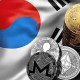 11 South Korean Exchanges Closing Due to Regulatory Investigations