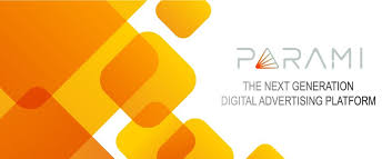 How Parami Is Making Advertising Better For Everyone