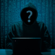Scammers Hack Bitcoin.org Website, Promoting Giveaway Crypto Scam