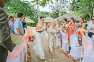 East Winds Saint Lucia Destination Wedding Photography