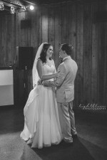 Poplar Grove Plantation Wedding Photography