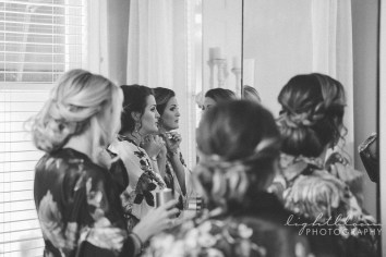 Brooklyn Arts Center Wilmington Wedding Photographer