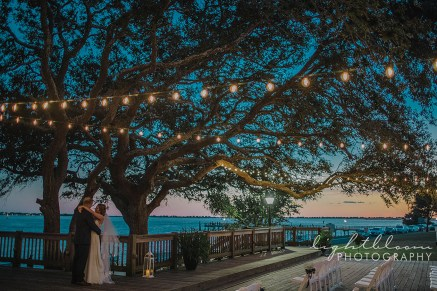 Southport NC Wedding Photographer