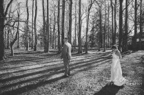 Old Homestead Farm Wedding Photographer