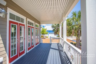Wilmington NC Real Estate Photographer
