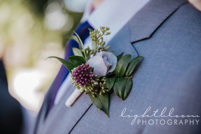 Wrightsville Manor Wedding Photographer