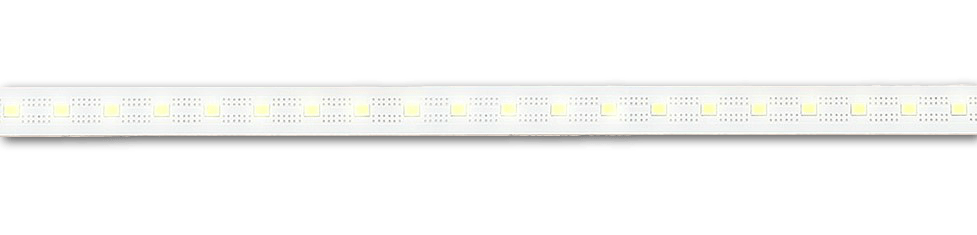 Lightbox Singapore LED Lighting Strip