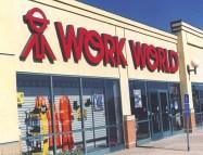 Full Service Sign Shop Des Plaines IL