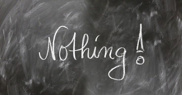 nothing-2207785_960_720