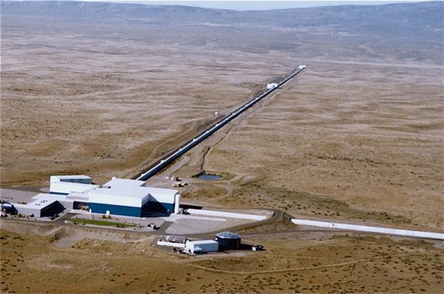 LIGO_Hanford_3C