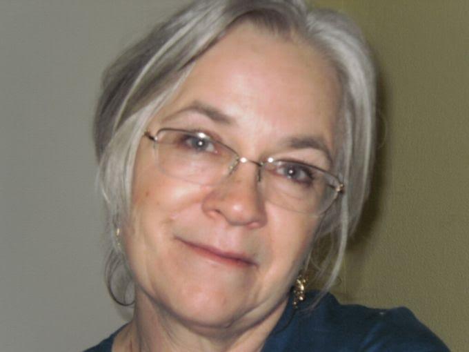 Carolyn Waggoner