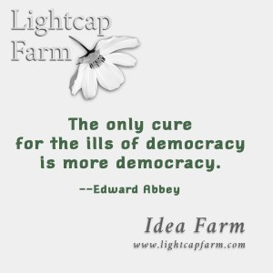 illsofdemocracy