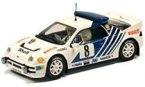 Scalextric_RS200