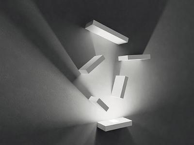 Светильники Vibia