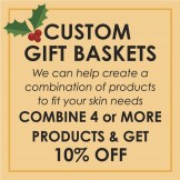 Gift Baskets1024_1
