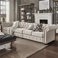 Knightsbridge-Beige-Linen-Oversize-Extra-Long-Tufted-Chesterfield-Modular-Sofa-by-SIGNAL-HILLS-3d6c39ec-1ee1-4cca-ae7a-8db9dede3924_600