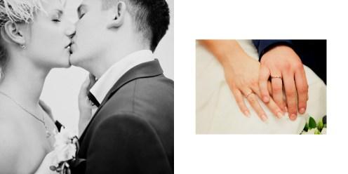 Wedding Anastasya and Anton