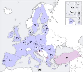 UE-EU-2006