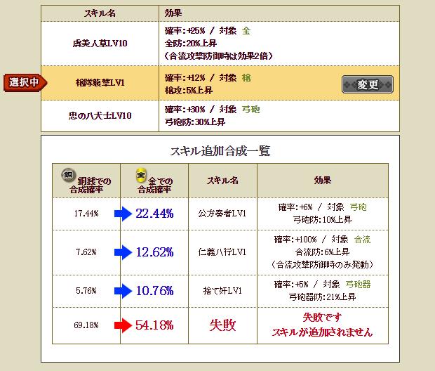 2015-12-01_100535
