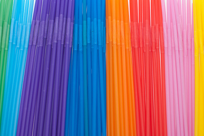Image result for plastic straws