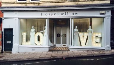 flossy-and-willow