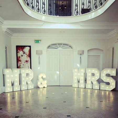 mr_and_mrs-1