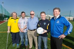 20150409_Active_Kilrush_Sports_Complex_0235