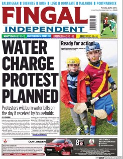 fingal independent