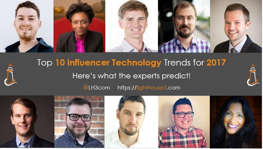influencer-tech-trends