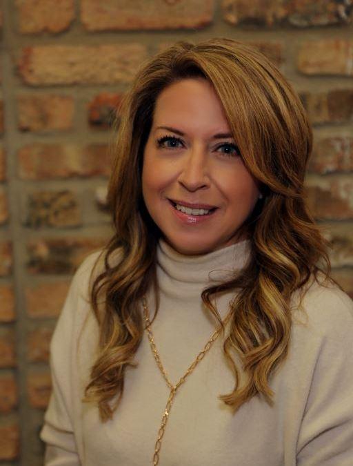 Julie Hanenburg, MSW, LICSW