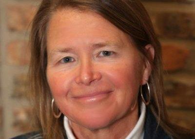 LeAnn Anderson