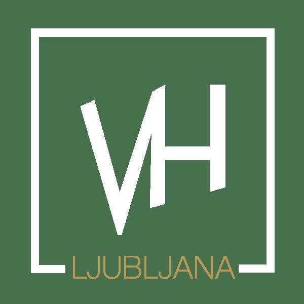 VAULT-LJUBLJANA-LOGO-V2-K