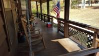 connies-porch-front-4
