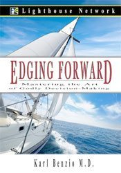 edging-forward