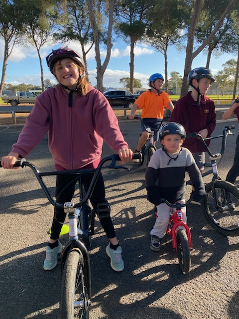 Lighthouse Youth Projects Get Stoked Balaklava Lottie