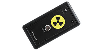 RadiationPoint_90e