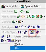Create-symbol-cmd