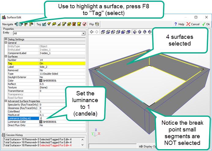 Surface_Edit
